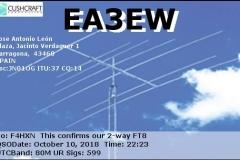 EA3EW_20181010_2223_80M_FT8