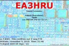 EA3HRU_20181109_2140_80M_FT8