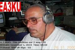EA3KU_20181101_0950_40M_FT8