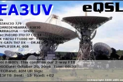 EA3UV_20181029_0830_40M_FT8