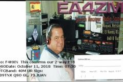 EA4ZM_20181011_0730_40M_FT8