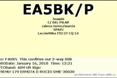 ea5bk-p_20180116_1221_40m_ssb