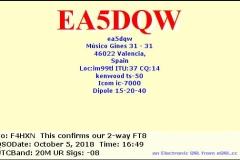 EA5DQW_20181005_1649_20M_FT8