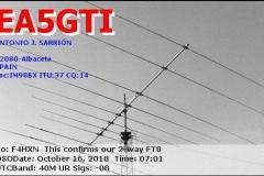 EA5GTI_20181016_0701_40M_FT8