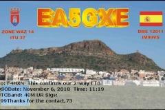 EA5GXE_20181106_1119_40M_FT8