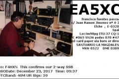 ea5xc_20171223_0937_40m_ssb