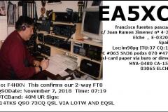 EA5XC_20181107_0719_40M_FT8