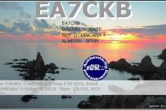 EA7CKB_20181004_1045_40M_FT8
