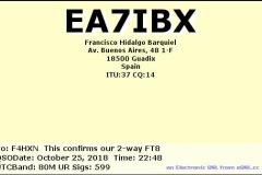 EA7IBX_20181025_2248_80M_FT8