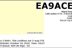 EA9ACE_20181010_1857_40M_FT8