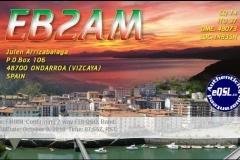 EB2AM_20181009_0755_40M_FT8