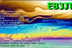 EB3JT_20181010_2210_80M_FT8