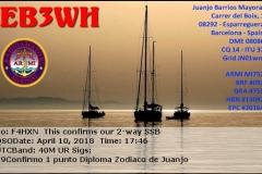 EB3WH_20180410_1746_40M_SSB