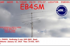 eb4sm_20180112_1003_40m_ssb
