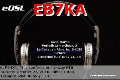 EB7KA_20181027_1334_40M_FT8