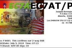 EC7AT-P_20180703_0715_40M_SSB