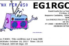 eg1rgc_20171010_1818_40m_ssb