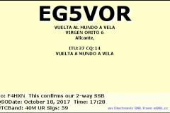 eg5vor_20171018_1728_40m_ssb