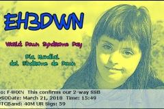 eh3dwn_20180321_1549_40m_ssb