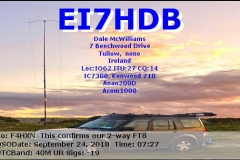 EI7HDB_20180924_0727_40M_FT8