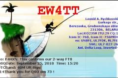 EW4TT_20180925_1520_40M_FT8