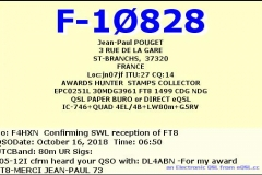 F-10828_20181016_0650_80m_FT8