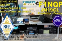 F1NQP_20181006_1550_40M_FT8