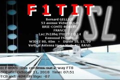 F1TIT_20181011_0751_40M_FT8