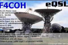 F4COH_20180503_1835_2M_FM