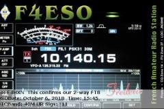 F4ESO_20181006_1545_40M_FT8