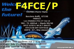 F4FCE-P_20180721_0805_40M_SSB