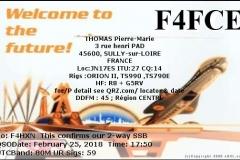 f4fce_20180225_1750_80m_ssb