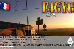 f4gyg_20171209_1740_80m_ssb