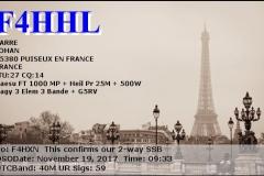 f4hhl_20171119_0933_40m_ssb