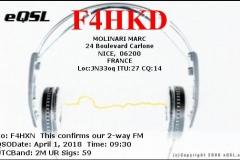 F4HKD_20180401_0930_2M_FM