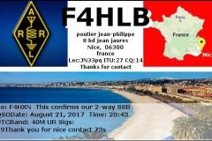 f4hlb_20170821_2043_40m_ssb