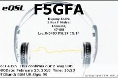 f5gfa_20180225_1623_80m_ssb