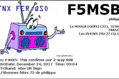 f5msb_20171224_0904_40m_ssb