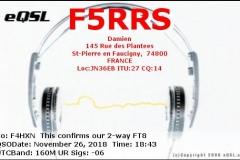 F5RRS_20181126_1843_160M_FT8