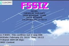 f5siz_20180225_1612_80m_ssb
