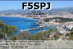 f5spj_20170721_1334_2m_fm