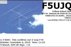 F5UJQ_20181106_1123_40M_FT8