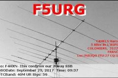 f5urg_20170929_0937_40m_ssb