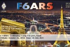 F6ARS_20181026_2048_80M_FT8