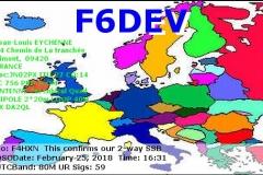 f6dev_20180225_1631_80m_ssb