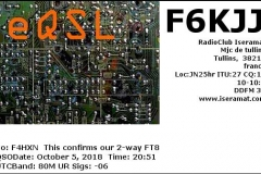 F6KJJ_20181005_2051_80M_FT8