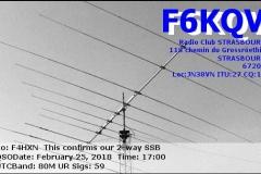 F6KQV_20180225_1700_80M_SSB