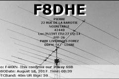 f8dhe_20170818_0839_40m_ssb
