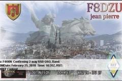F8DZU_20180225_1635_80M_SSB