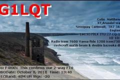 G1LQT_20181008_1340_40M_FT8